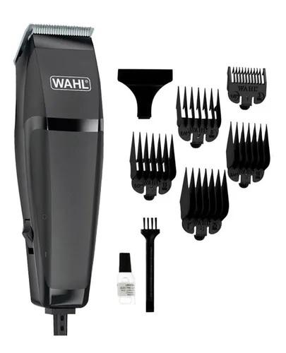 CORTA PELO WAHL EASY CUT BLACK NE-9314